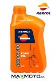 repsol_fork