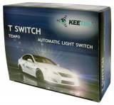 t_switch_tempo_krabica_720.jpg